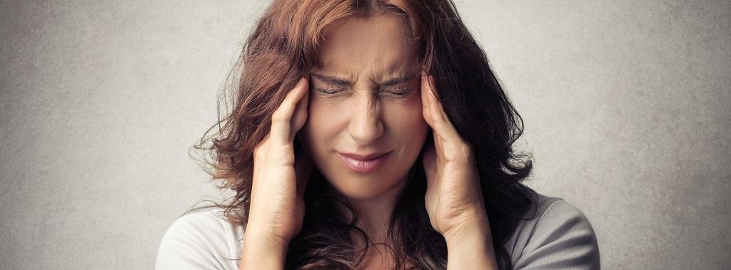 Traitement de la mâchoire (ATM) et des douleurs orofaciales